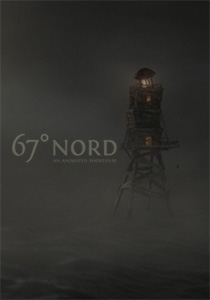 67grad nord short movie by VFXbox